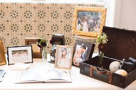photo booths forever bridal wedding shows 7 tips for rocking a bridal show rising tide