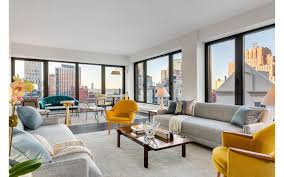 warren lofts 37 warren st pha tribeca new york douglas elliman