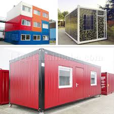 shipping container home sale elegant prefab shipping container