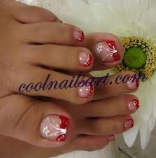 237 best pedicure art images on pinterest make up pretty nails