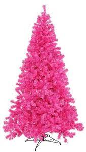 Pre Lit Mini Christmas Tree - national tree company 7 5 u0027 aspen spruce hinged christmas tree with