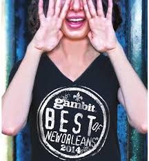 gambit new orleans best of new orleans 2014 by gambit new orleans