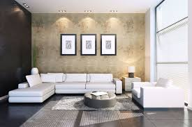 livingroom layout living room layout ideas tricks to maximise space in 4 different