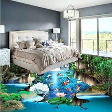 simulation peinture chambre affordable awesome simulation canard