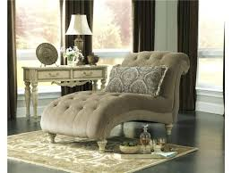 Chaise Chairs For Sale Design Ideas Articles With Living Room Design With Chaise Lounge Tag Amusing