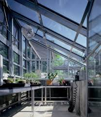 greenhouse design shed traditional with backyard concrete outdoor