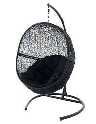 chaise suspendu chaise suspendu chaise suspendu fly chaise suspendue stuckys info