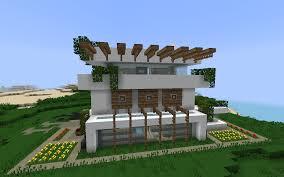 minecraft home design aloin info aloin info