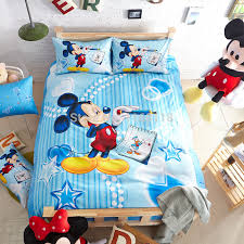 mickey mouse chair covers mickey mouse bedding and chairs mickey mouse