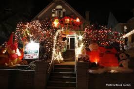 charlie brown christmas lights brooklyn christmas lights to amaze you