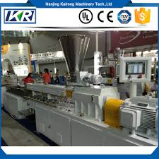 laboratory extruder laboratory extruder suppliers and