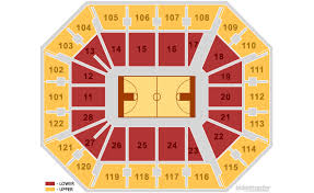 Mohegan Sun Arena Floor Plan Tickets Basketball Hall Of Fame Tip Off Uncasville Ct At