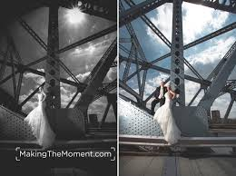 cleveland photographers story the moment photography