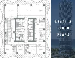 55 Harbour Square Floor Plans by Luxury Floor Plans Your Guide Miami Real Estate Trends