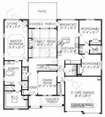 hummingbird h3 house plans charming how to make a hummingbird house plans images best