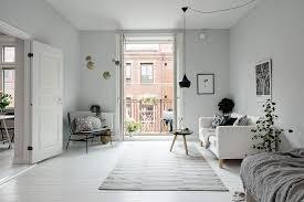 wohnungseinrichtung inspiration ein zimmer wohnung style alle ideen für ihr haus design und möbel