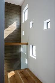 Blind Chart Window Sizes Home Depot Unique Standard Bedroom Size Average