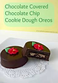 234 best chocolate covered oreo cookies images on pinterest oreo