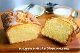 piece of cake cold oven cream cheese pound cake