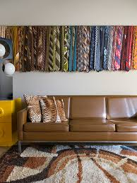 Ideas For Wall Mounted Tie Rack Design 38 Brilliant Organizing Hacks For Your Home Display Organizing