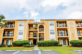 Stunning  Bedroom Apartments In Gainesville Fl Bedroom Modern - One bedroom apartments in gainesville