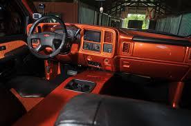 2004 gmc sierra 2500 hd high roller