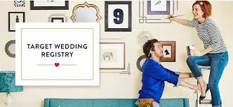 Wayfair Wedding Registry And Home Decor Items Brit Co by Target U0027s Best Wedding Registry Pieces For Spring Registryfinder Com