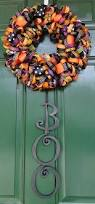 cute halloween cover photo 102 best halloween images on pinterest