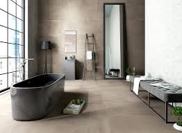 3d bathroom design ideas bathrooms ireland ie outstanding northern