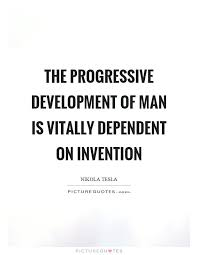 progressive auto quote plus top progressive insurance quotes enchanting progressive life insurance
