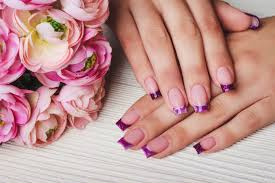 nail services nail arts in orland park tinley park mokena il