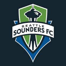 Seeking Join The Geekwork Picks Seattle Sounders Seeking Senior App Developer To