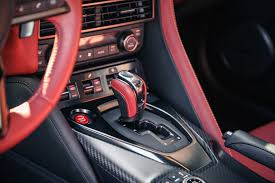 nissan canada gtr nismo first drive 2017 nissan gt r premium canadian auto review