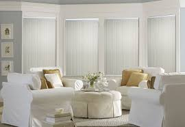 Modern Blinds For Living Room The 5 Best Modern Window Treatment Ideas For Your Living Room