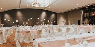 Wedding Venues Albuquerque Compare Prices For Top 47 Wedding Venues In Albuquerque New Mexico