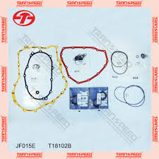 jf015e cvt transmission jf015e cvt transmission suppliers and