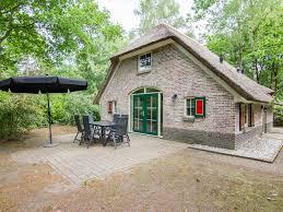 Bauernhaus 6 Personen Bauernhaus Komfort 6d3 In Landal Het Land Van Bartje