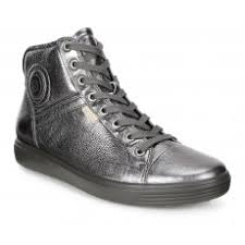womens boots ecco ecco outlet womens boots clearance an official ecco outlet uk store