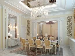Home Interior Design Dubai by Classic Interior U2013 Altaya Interior Design Dubai Abu Dhabi
