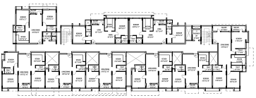 Houzz Floor Plans by Pole Barn Homes Floor Plans Casagrandenadela Com