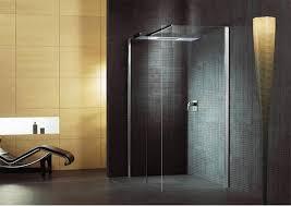 Bathroom Glass Shower 15 Contemporary Bathrooms With Glass Showers Rilane
