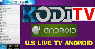 tv apk android live us tv apk for android xbmc tech design