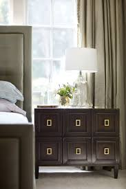 Modern Classic Furniture 2412 Best Furniture Chests Credenzas Images On Pinterest