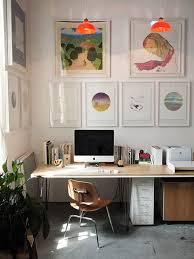 Feng Shui Tips For Office Desk by Office Fengshui Home Office Ideas For Small Space With Modern