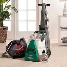Renting A Rug Cleaner Carpet Cleaner Rentals