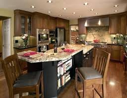 kitchen island designs for small kitchens small kitchens with islands for seating small kitchen island with