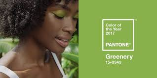 pantone 2017 color of the year grenery shade photos