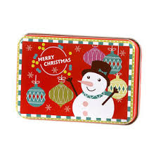 christmas gift card tins tin gift card holder christmas stationery all products the