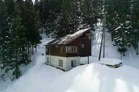 browse house browse self contained accommodation nozawa holidays