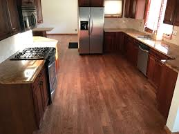 Professional Laminate Floor Cleaning Professional Flooring Contractor In Granger In 46530